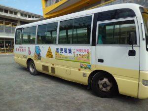 CIMG6572
